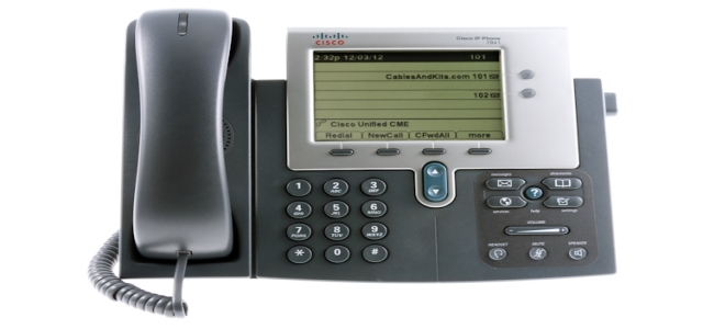 cisco 7941 manual user guide for cisco 7941 ip phone users rh ciscomanual net General Electric Telephone Manuals ge speakerphone user manual