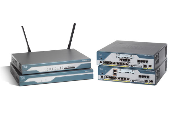 Cisco 1841 router configuration guide pdf.