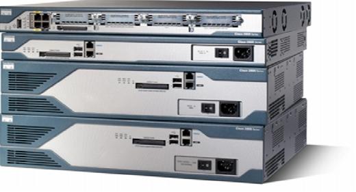 Cisco 2800