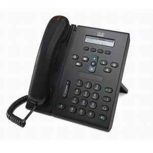 cisco 6921 unified ip phone user guide rh ciscomanual net Cisco IP Phone Manual cisco phone system user guide 7942