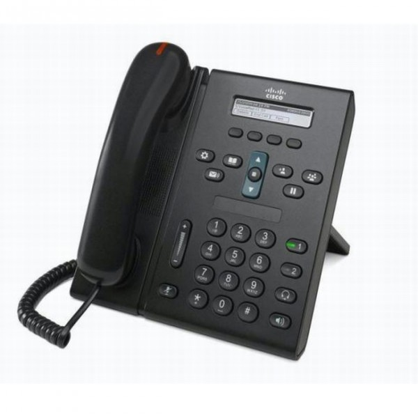 cisco 6921 unified ip phone user guide rh ciscomanual net Cisco IP Phone 7962G PNG Cisco IP Phone 7965 Headset